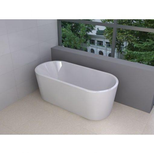 korver-vrijstaand-bad