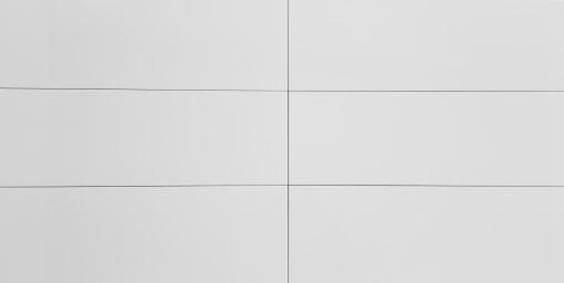 Blanco mate 20×60 (2)