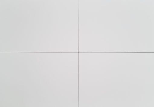 Blanco brillo 30×45
