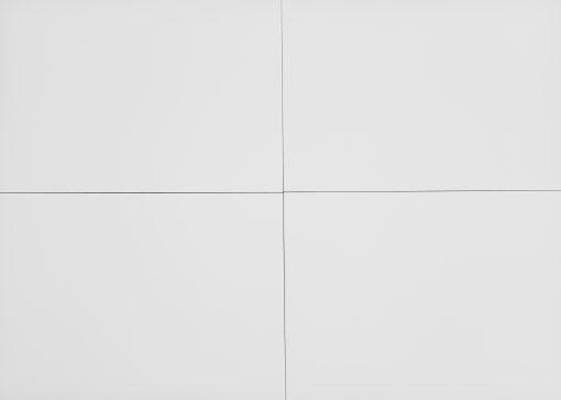 Blanco mate 30×45 (2)