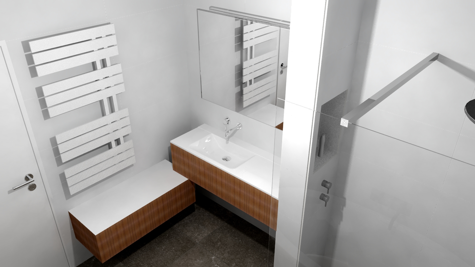 badkamerwinkel en sanitairwinkel rotterdam