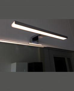 Tigris badkamer-ledverlichting 300mm enkel