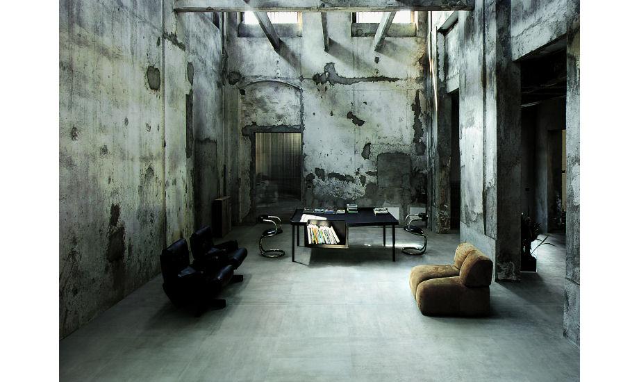 Badkamer Outlet Hengelo : Badkamer toilet of douche vernieuwen? badkamerhuis!