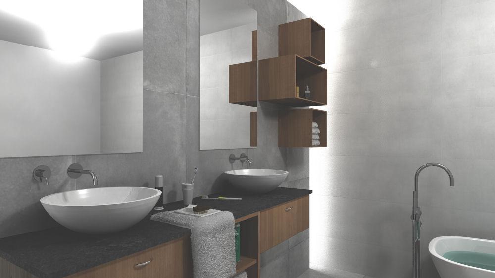 Badkamer Sanitair Hengelo : Badkamer toilet of douche vernieuwen? badkamerhuis!