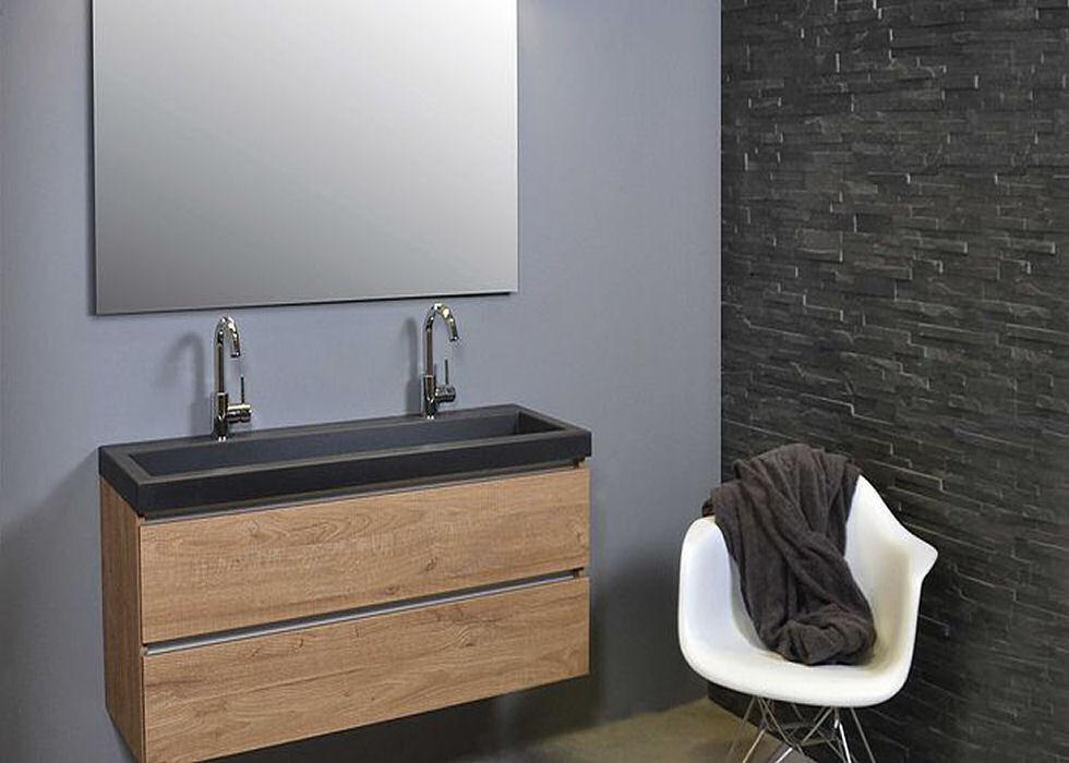 badkamermeubel badkamerhuis