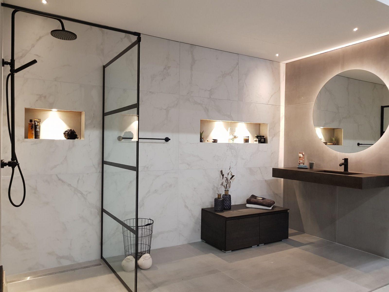 Design Badkamer Rotterdam : Badkamerhuis de sanitairwinkel en tegelwinkel van rotterdam