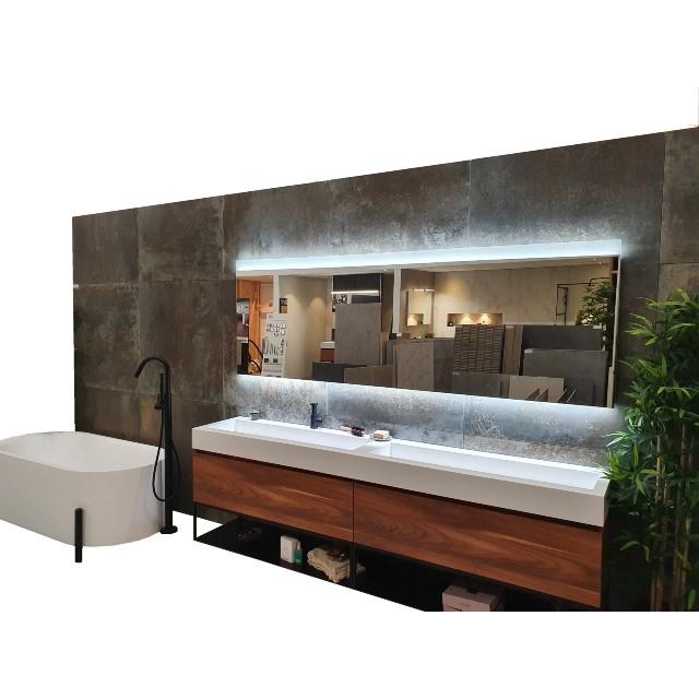 Badkamer Toilet Of Douche Vernieuwen Badkamerhuis